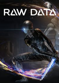 Raw Data Download