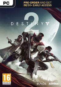 Destiny 2 Download