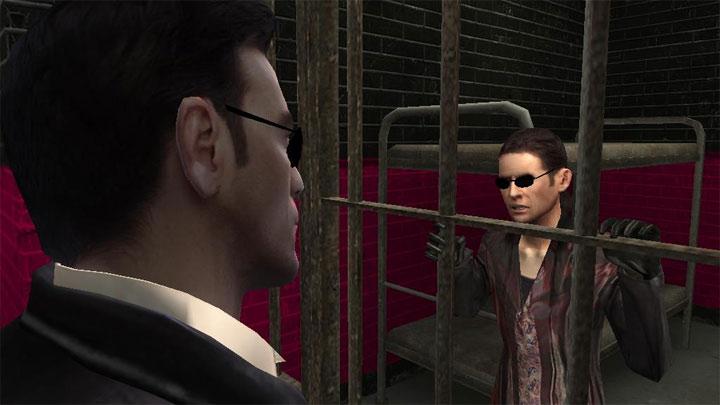 Fall Max Payne Hd Wallpapers Max Payne 2 The Fall Of Max Payne Game Mod Max Payne On
