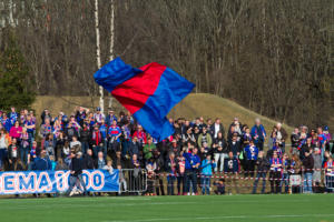 Valerenga-Arvoll-0-8-Cup-2018-2
