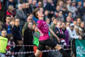 Valerenga-Arvoll-0-8-Cup-2018-22