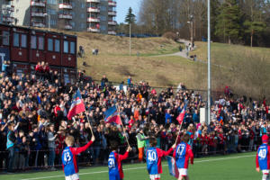 Valerenga-Arvoll-0-8-Cup-2018-3