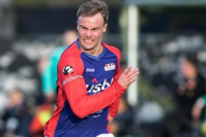 Valerenga-Arvoll-0-8-Cup-2018-35