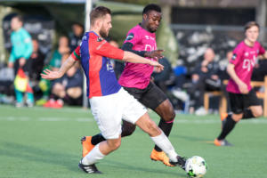 Valerenga-Arvoll-0-8-Cup-2018-38