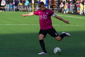 Valerenga-Arvoll-0-8-Cup-2018-44