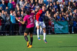 Valerenga-Arvoll-0-8-Cup-2018-9