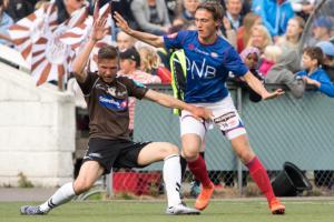 OrnHorten-Valerenga-0-1-Cup-2017-10