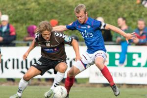 OrnHorten-Valerenga-0-1-Cup-2017-12