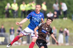 OrnHorten-Valerenga-0-1-Cup-2017-14