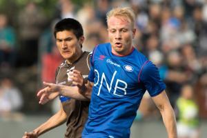 OrnHorten-Valerenga-0-1-Cup-2017-15