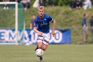 OrnHorten-Valerenga-0-1-Cup-2017-17