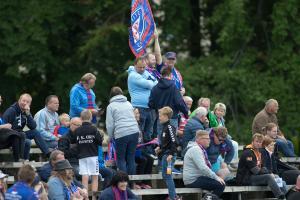 OrnHorten-Valerenga-0-1-Cup-2017-2