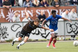 OrnHorten-Valerenga-0-1-Cup-2017-20