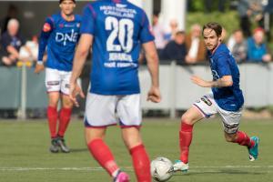 OrnHorten-Valerenga-0-1-Cup-2017-28