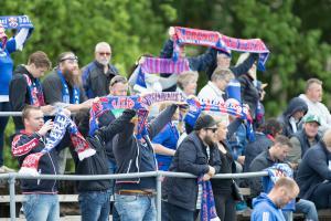 OrnHorten-Valerenga-0-1-Cup-2017-3