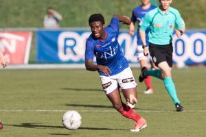 OrnHorten-Valerenga-0-1-Cup-2017-33
