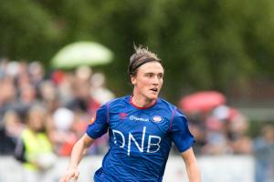 OrnHorten-Valerenga-0-1-Cup-2017-38