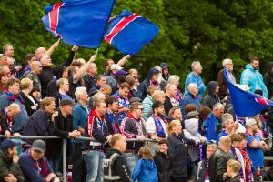 OrnHorten-Valerenga-0-1-Cup-2017-44