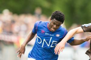 OrnHorten-Valerenga-0-1-Cup-2017-45