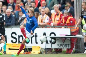 OrnHorten-Valerenga-0-1-Cup-2017-46