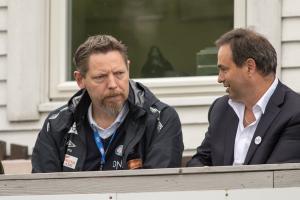 OrnHorten-Valerenga-0-1-Cup-2017-5