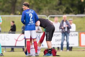 OrnHorten-Valerenga-0-1-Cup-2017-61