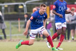 OrnHorten-Valerenga-0-1-Cup-2017-62