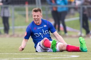 OrnHorten-Valerenga-0-1-Cup-2017-63