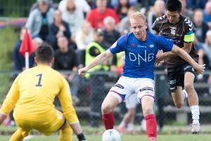 OrnHorten-Valerenga-0-1-Cup-2017-8