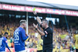 Lillestrom-Valerenga-2-1-Eliteserien-2017-100