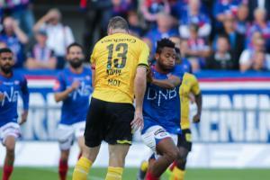 Lillestrom-Valerenga-2-1-Eliteserien-2017-23