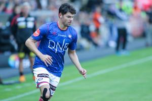 Lillestrom-Valerenga-2-1-Eliteserien-2017-30