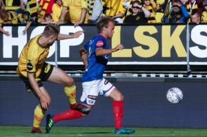 Lillestrom-Valerenga-2-1-Eliteserien-2017-36
