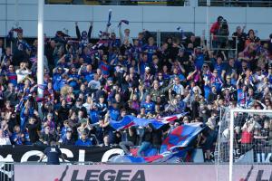 Lillestrom-Valerenga-2-1-Eliteserien-2017-46