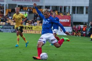 Lillestrom-Valerenga-2-1-Eliteserien-2017-80