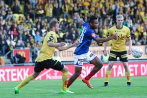 Lillestrom-Valerenga-2-1-Eliteserien-2017-89