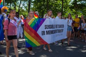 OsloPride-2018-104