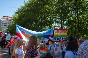 OsloPride-2018-118
