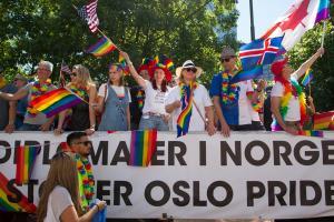 OsloPride-2018-179