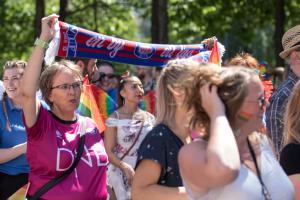 OsloPride-2018-31