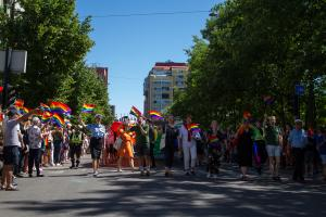 OsloPride-2018-4