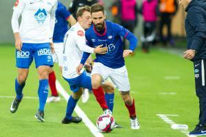 Valerenga-Molde-0-0-Eliteserien-2018-14