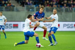 Valerenga-Molde-0-0-Eliteserien-2018-15