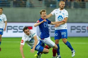 Valerenga-Molde-0-0-Eliteserien-2018-16
