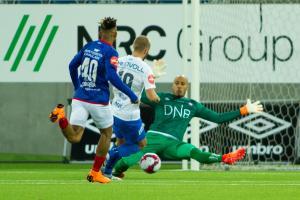 Valerenga-Molde-0-0-Eliteserien-2018-41