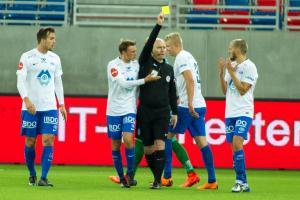 Valerenga-Molde-0-0-Eliteserien-2018-43