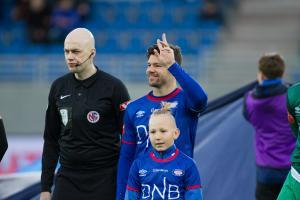 Valerenga-Molde-0-0-Eliteserien-2018-6