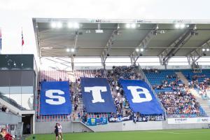 Valerenga-Stabak-1-0-Eliteserien-2018-17