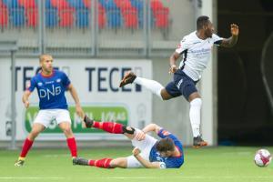 Valerenga-Stabak-1-0-Eliteserien-2018-24