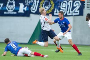 Valerenga-Stabak-1-0-Eliteserien-2018-38